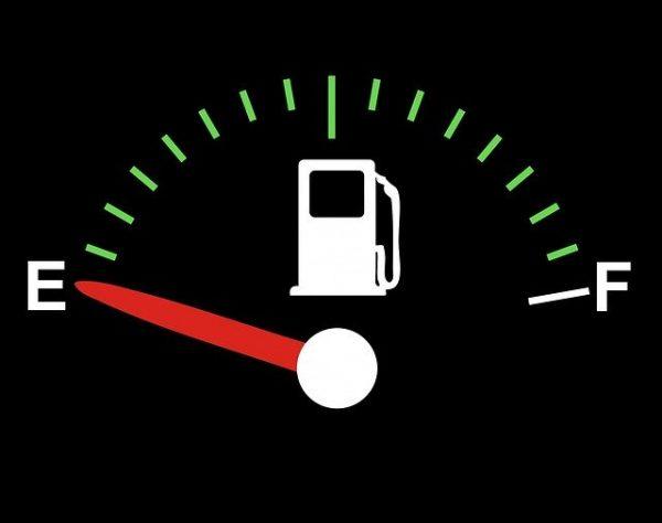 Fuel Trucks Market
