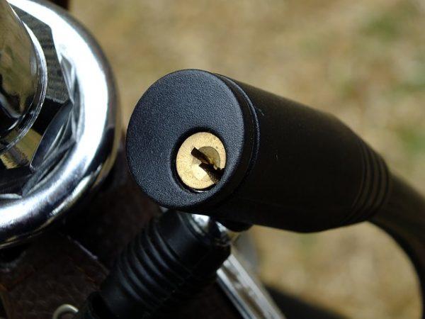 Automotive Anti-Lock Braking System (ABS) Market
