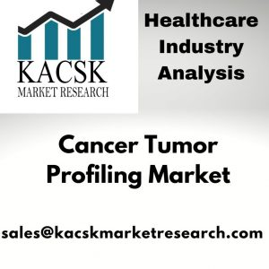Cancer Tumor Profiling Market
