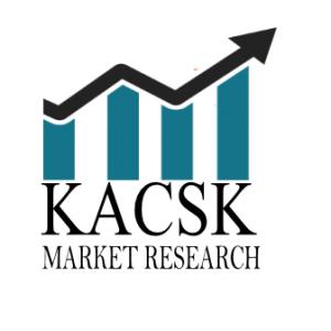Battery Backup Systems Market
